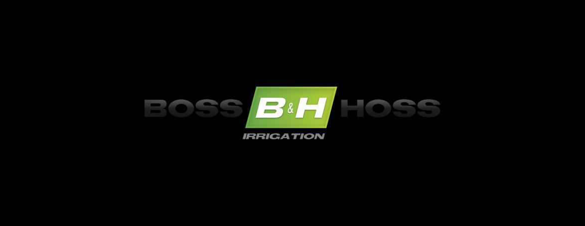 bosshosscontact